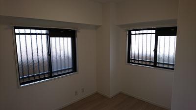 西船橋マンション⑤ 洋室